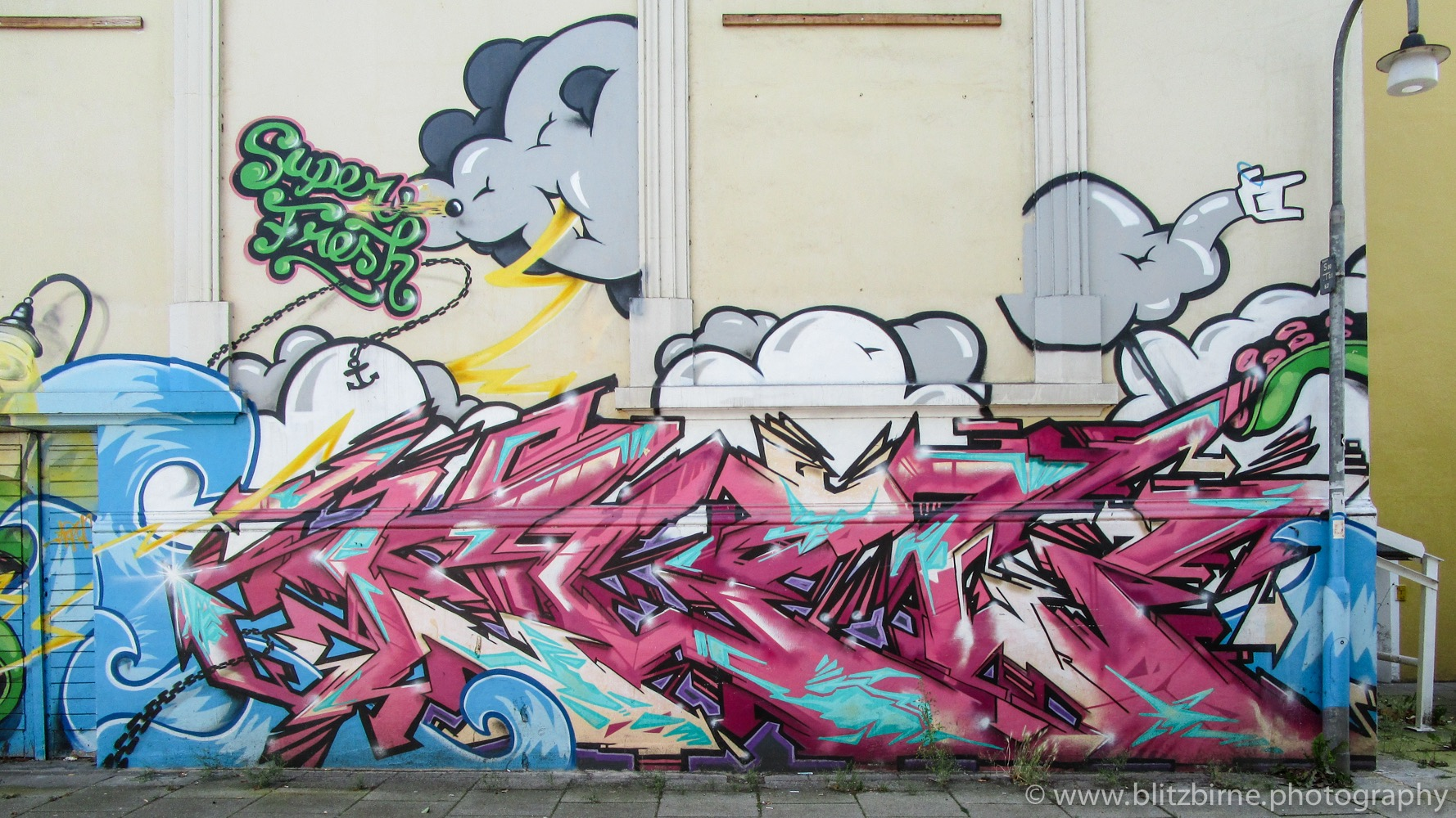 Graffiti_in_Bremen - 106