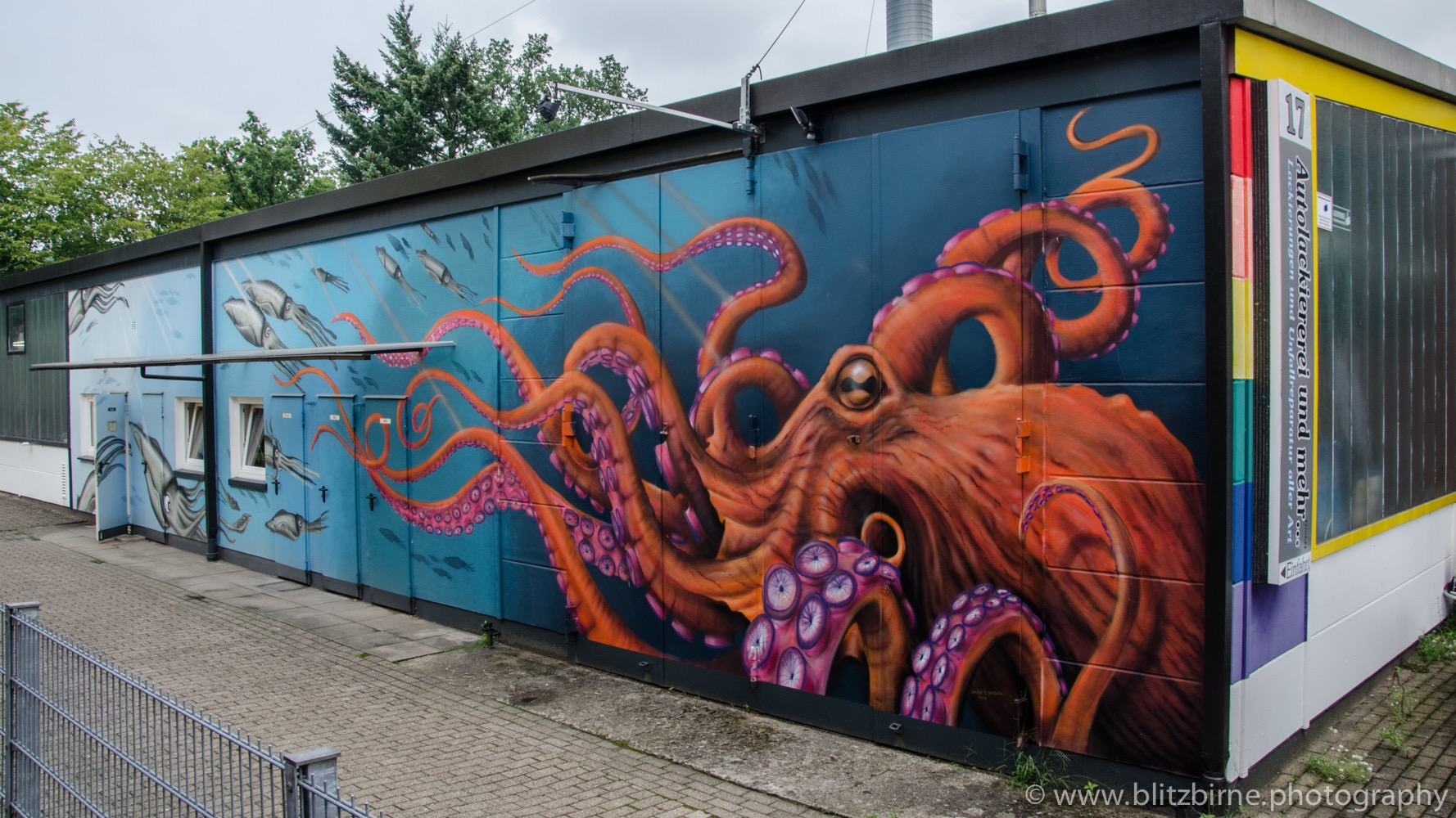 Graffiti_in_Bremen - 118