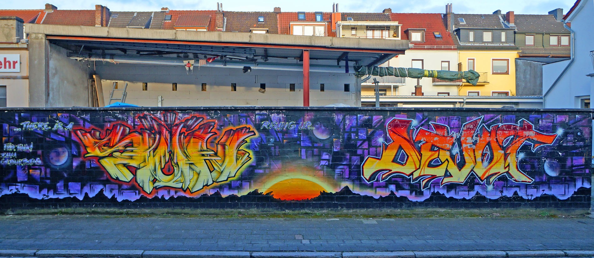 Graffiti_in_Bremen - 026
