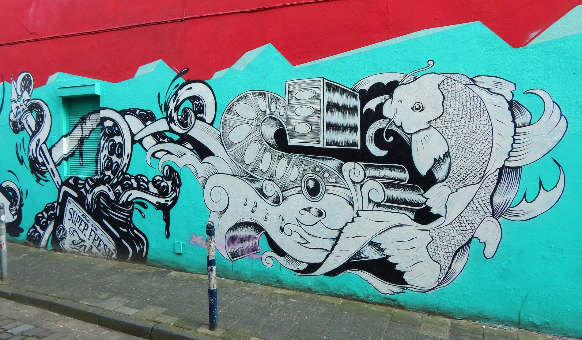 Graffiti_in_Bremen - 034