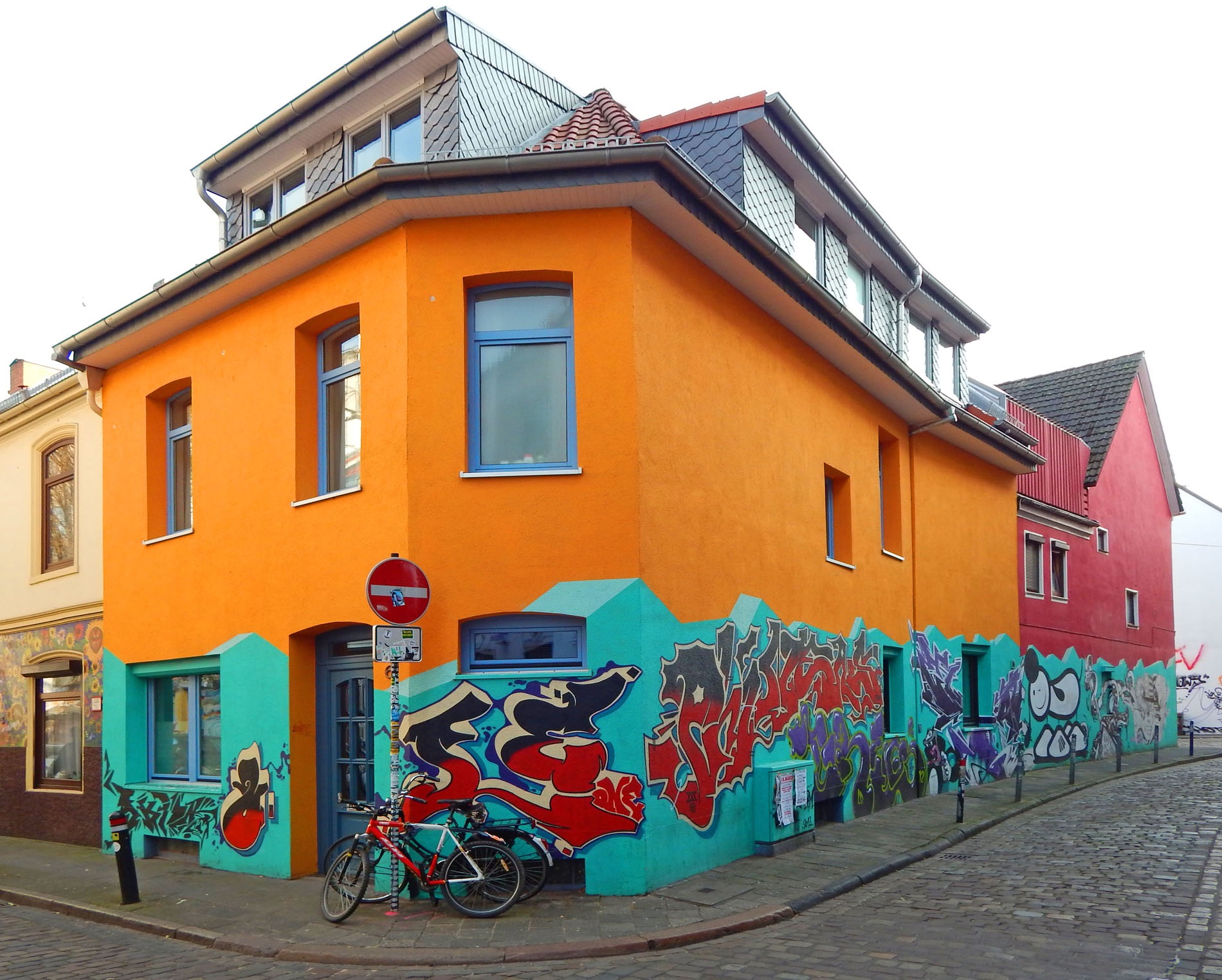 Graffiti_in_Bremen - 033