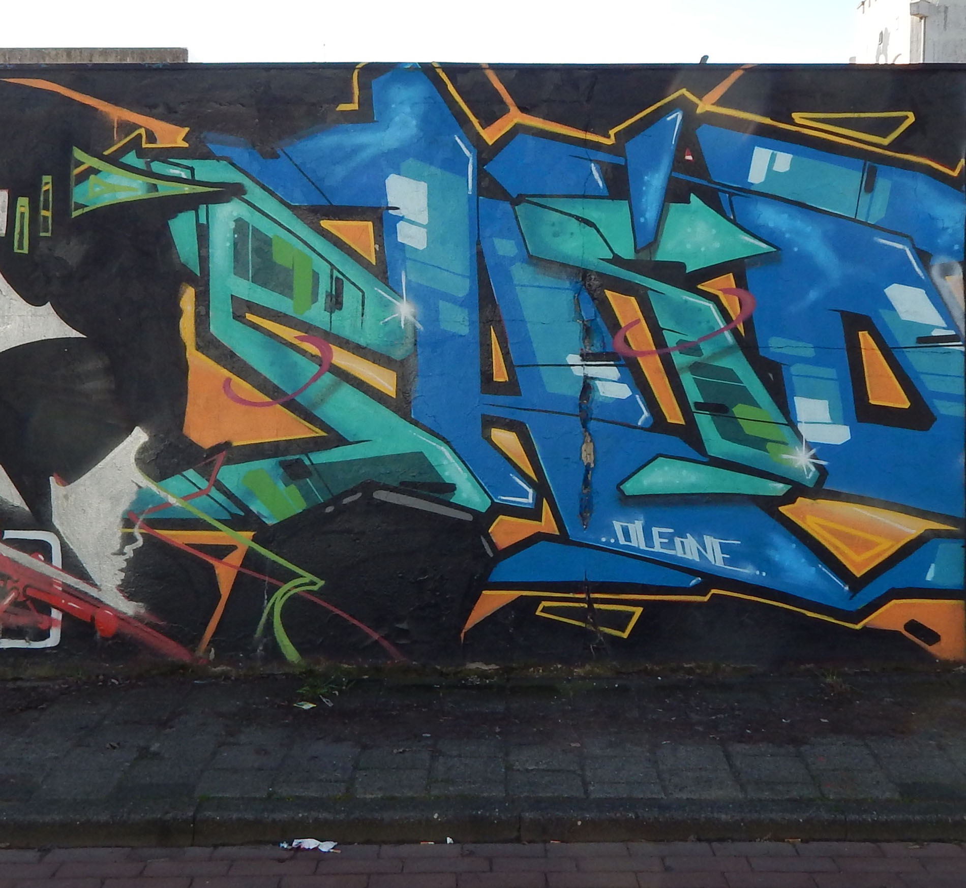 Graffiti_in_Bremen - 041