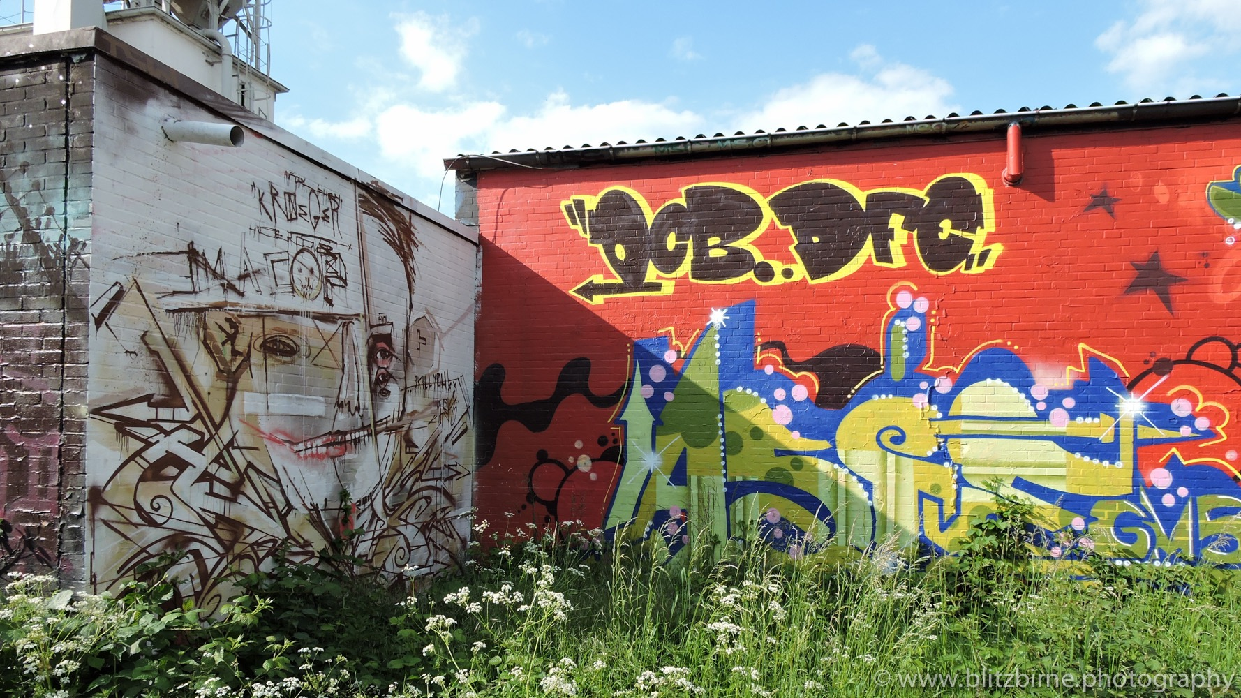Graffiti_in_Bremen - 086