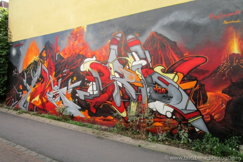 Graffiti_in_Bremen - 108