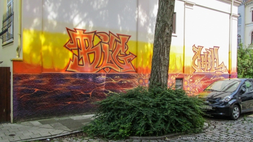 Graffiti_in_Bremen - 112
