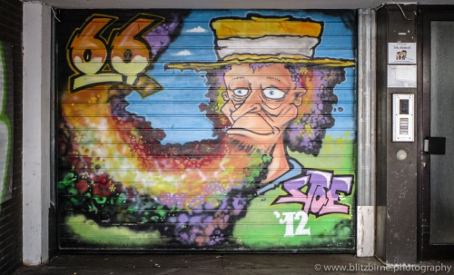 Graffiti_in_Bremen - 113