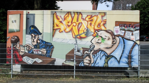 Graffiti_in_Bremen - 115