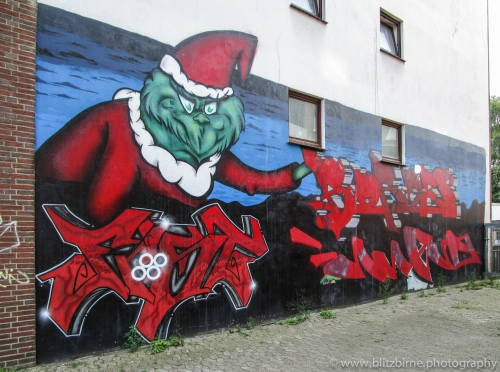 Graffiti_in_Bremen - 117