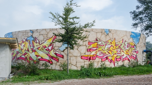 Graffiti_in_Bremen_122