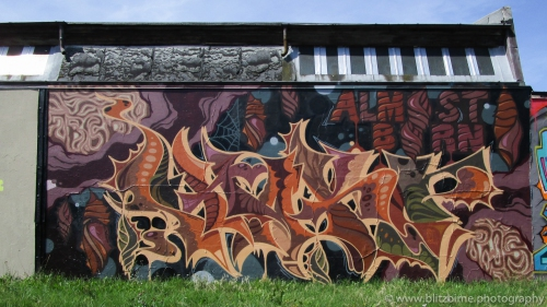 Graffiti_in_Bremen - 101