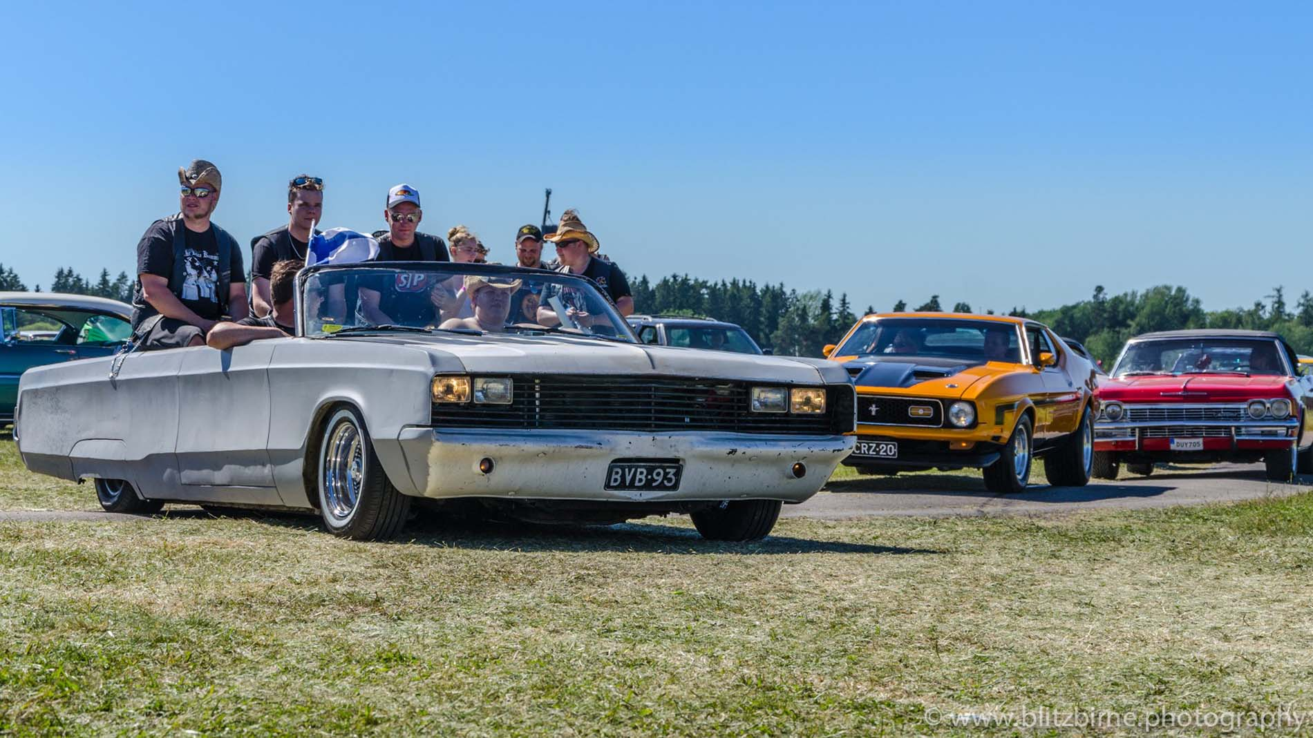 Power Meet Västeras 2015 - 078