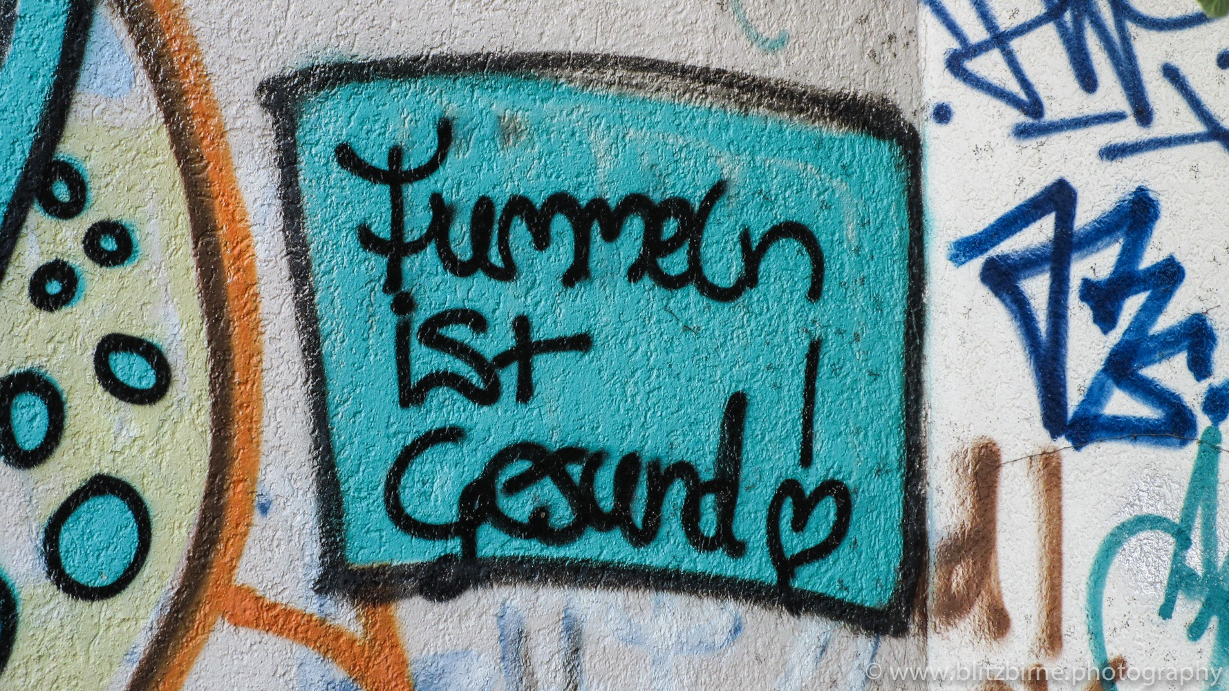 Graffiti_in_Bremen - 105