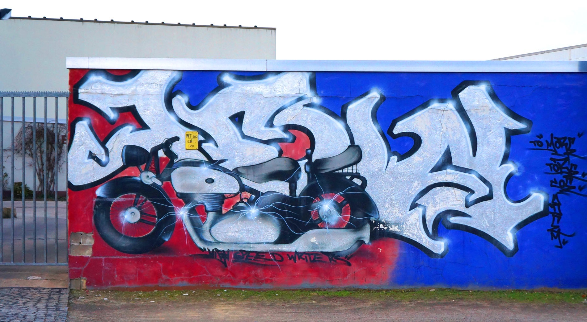 Graffiti_in_Bremen - 080