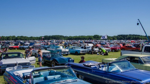 Power Meet Västeras 2015 - 132